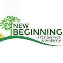 New Beginning Tree Service Company