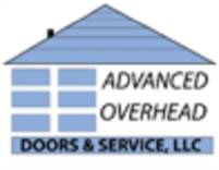 Advanced Garage Door Services Pinecrest