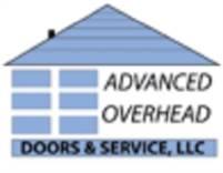 Advanced Garage Door Services Pinecrest