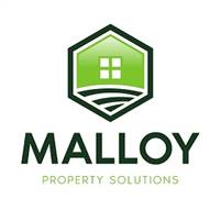 Malloy Property Solutions