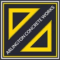 Arlington Concrete Works