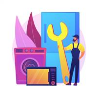 appliance repair near me