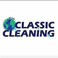 Classic Cleaning Inc