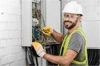 Worcester Electrician Company