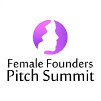 Female Founders Pitch Summit