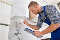 Buffalo Heating and Cooling Pros