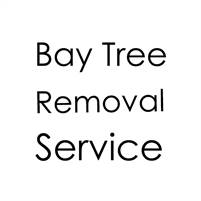 Bay Tree Removal Service