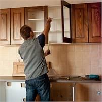 Handyman Visalia