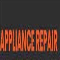 LG Appliance Repair altadena Pros