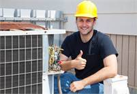 Novi Furnace and Air Conditioning