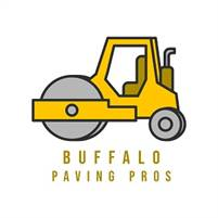 Buffalo Paving Pros