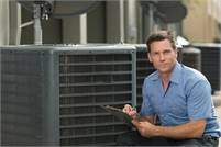 Dearborn Furnace and Air Conditioning