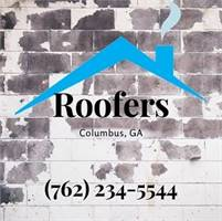 Roofers Of Columbus