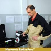 Minnesota Radon Pros™