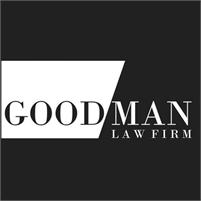 Goodman Law Firm LLC Goodman Law Firm  LLC