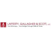 Lafferty Gallagher & Scott LLC Lafferty Gallagher &  Scott LLC