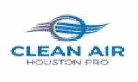 CLEAN AIR HOUSTON PRO CLEAN AIR PRO