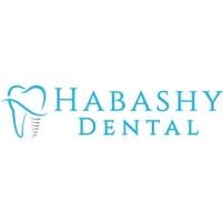 Habashy Dental Habashy Dental