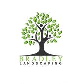 Bradley Landscaping Bradley Landscaping