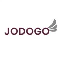 Jodogo Wing jodogo airportassist